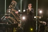 一夜限りの特別番組『激レア! 藤井フミヤ ギザギザハートからTRUE LOVE!』BSプレミアムで3月27日放送 (C)NHK