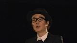 『天国DJ 亡き、あなた へ…』より(C)NHK