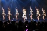 『山本彩加卒業公演〜最後の一色〜』より(C)NMB48