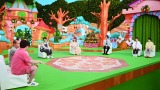 『天才!志村どうぶつ園 特別編』が4月3日放送決定 (C)日本テレビ