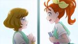 アニメ『トロピカル〜ジュ!プリキュア』の場面カット (C)ABC-A ・東映アニメーション