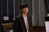 新水曜ドラマ『恋はDeepに』に出演する綾野剛(C)日本テレビ