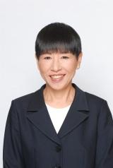 榊原郁恵『ハッピーダイアリー』3000回 和田アキ子がゲスト出演