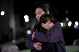 『天国と地獄〜サイコな2人〜』最終回より(C)TBS