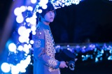 天月-あまつき-による動画「小さな恋のうた」が日本初の1億回再生突破