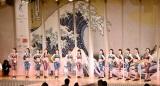 『第53回ミス日本コンテスト2021』最終審査の模様 (C)ORICON NewS inc.