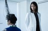 『脳科学弁護士 海堂梓 ダウト』の場面写真 (C)テレビ東京