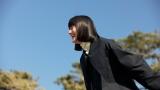 29日放送の『セッション 今を駆ける君と』に出演する橋本愛(C)NHK