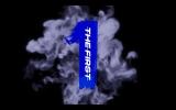 ボーイズグループオーディション『THE FIRST』ティザー映像公開