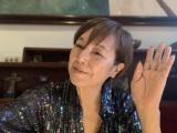 『第44回日本アカデミー賞』助演女優賞を受賞した桃井かおり(C)日本アカデミー賞協会