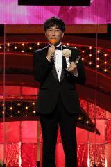 映画『ミッドナイトスワン』が『第44回日本アカデミー賞』最優秀優秀作品賞を受賞(C)日本アカデミー賞協会