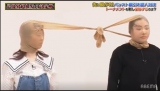 『石橋貴明プレミアムvol.9第2回芸能界超人No.1決定戦!』より(C)AbemaTV,Inc.
