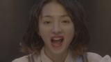 BSプレミアムで3月25日『シリーズ江戸川乱歩短編集IV 新!少年探偵団』「妖怪博士」場面カット(C)NHK