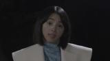 『シリーズ江戸川乱歩短編集IV 新!少年探偵団』第1回「怪人二十面相」BSプレミアムで3月23日放送(C)NHK
