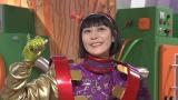 子ども向け発達支援番組『でこぼこポン!』より(C)NHK