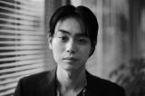 開業20周年のUSJとコラボレーションをする菅田将暉