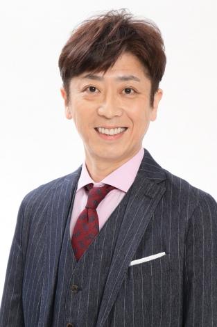 『THE W 2020』MCのフットボールアワー・後藤輝基