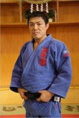 柔道・古賀稔彦さん死去 53歳