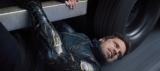 ウィンター・ソルジャー(セバスチャン・スタン)(C) 2021 Marvel