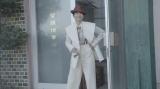 『シリーズ江戸川乱歩短編集IV 新!少年探偵団』第2回「少年探偵団」BSプレミアムで3月24日放送(C)NHK