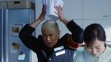 ソフトバンク新テレビCM「すべての親がHERO'S」篇より