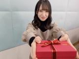 『日向撮』公式ツイッター動画に登場した日向坂46・金村美玖