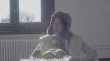 『シリーズ江戸川乱歩短編集IV 新!少年探偵団』第3回「妖怪博士」BSプレミアムで3月25日放送(C)NHK