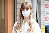 『俺の家の話』最終話に出演する藤田ニコル (C)TBS