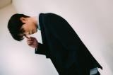 映画『騙し絵の牙』に出演する宮沢氷魚 撮影:田中達晃(Pash)(C)ORICON NewS inc.