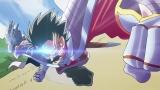 DAI25_0アニメ『ドラゴンクエスト ダイの大冒険』の場面カット(C)三条陸、稲田浩司/集英社(C)SQUARE ENIX CO., LTD.