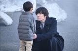『仮面ライダーセイバー』第27章より(C)2020 石森プロ・テレビ朝日・ADK EM・東映