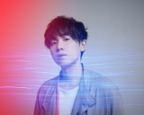 声優・山下大輝が歌手デビュー