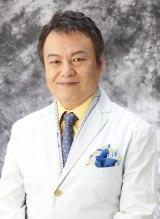 「おかあさんといっしょファミリーコンサート」5月の府中公演にゲスト出演する第6代歌のお兄さん・林アキラ