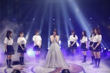 『乃木坂46 9th YEAR BIRTHDAY LIVE 〜2期生ライブ〜』より