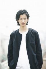 渡邊圭祐、新番組で期間限定出演