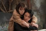 『君と世界が終わる日に』Season2の第3話場面カット(C)H J Holdings, Inc.