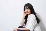 連続テレビ小説『おかえりモネ』追加キャストの森田望智