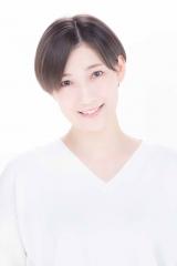 連続テレビ小説『おかえりモネ』追加キャストのマイコ