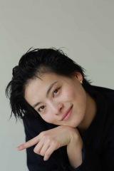 連続テレビ小説『おかえりモネ』追加キャストの菅原小春