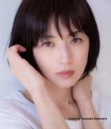 連続テレビ小説『おかえりモネ』追加キャストの高岡早紀