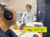 コロコロチキチキペッパーズが『芸人お試しラジオ デドコロ』を担当