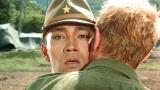 大島渚監督の代表作『戦場のメリークリスマス 4K修復版』4月16日より全国で順次公開 (C)大島渚プロダクション