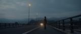 岡山県津山市地域発信型映画『十六夜の月子』