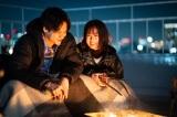 『恋とオオカミには騙されない』第3話の模様(C)AbemaTV, Inc.