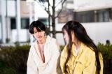 『恋とオオカミには騙されない』第4話の模様(C)AbemaTV, Inc.