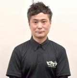 カラテカ入江、社長業に奮闘中