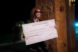 音楽チャリティ団体『MusiCares』へ10万ドル(約1,000万円)を寄付したYOSHIKI