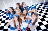 4月11日放送の特別番組『M-ON! SPECIAL「NiziU」』
