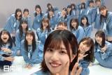 『日向撮 VOL.01』HMV&BOOKS特典ポストカード
