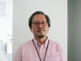『みんなのうた』統括・関山幹人氏(NHKエンタープライズ)